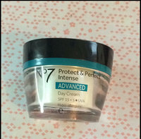 No7 Protect & Perfect Intense ADVANCED Day Cream uploaded by Morgan H.