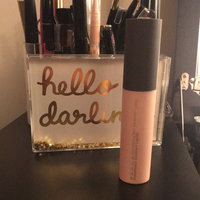 BECCA Shimmering Skin Perfector® Liquid Highlighter uploaded by Chrystal w.