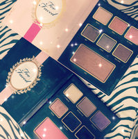 Too Faced Le Grand Chateau uploaded by Giselle M.