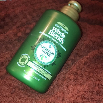 Photo uploaded to #InfluensterAwards by Isabelle D.