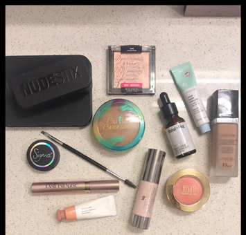 NUDESTIX #Babeboss Faves Box 6 x 0.10 oz/ 2.8 g uploaded by Mallory G.