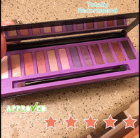 La Girl L.A. Girl Beauty Brick Eyeshadow Collection, Ultra, .42 oz uploaded by Karla G.