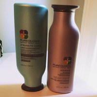 Pureology Strength Cure Conditioner for Unisex uploaded by Natasha V.