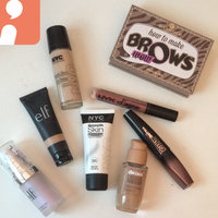 Maybelline Dream Liquid® Mousse Foundation uploaded by Paola R.
