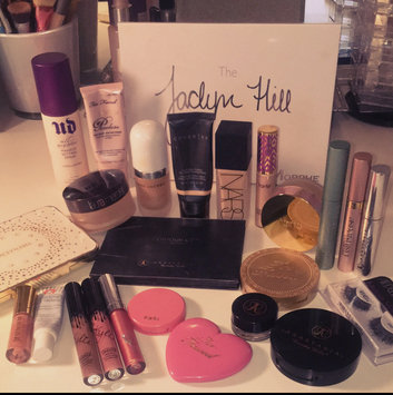 Photo uploaded to #InfluensterAwards by Cassi M.