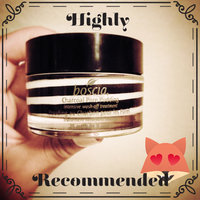 boscia Charcoal Pore Pudding Intensive Wash-Off Treatment uploaded by Nicoletta C.