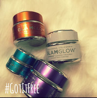 GLAMGLOW SUPERMUD® Clearing Treatment uploaded by Bandita R.