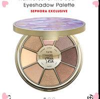 tarte Rainforest of The Sea™ Highlighting Eyeshadow Palette Vol. III uploaded by Jennifer C.