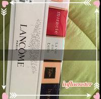 Lancôme Miracle Eau De Parfum Spray uploaded by Rosanais C.