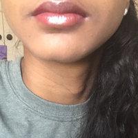 e.l.f. 3pc Shimmer Gloss Set uploaded by Vaishnavi V.