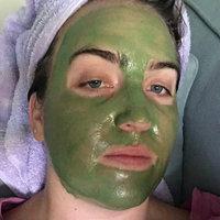 Tata Harper Purifying Mask 1 oz uploaded by Anneke K.