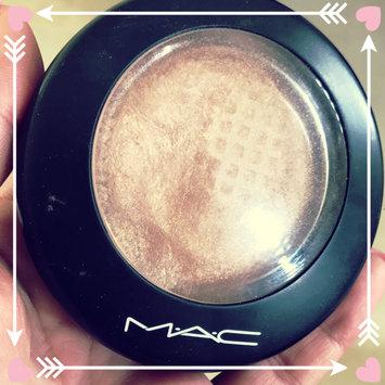 MAC Cosmetics uploaded by Virginia D.