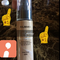 Almay Clear Complexion Makeup uploaded by Michelle M.