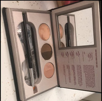 Anastasia Beverly Hills Beauty Express For Brows and Eyes uploaded by Chloe M.