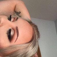 NYX Tinted Eyebrow Mascara uploaded by Lauren M.