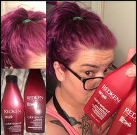Redken Color Extend Shampoo uploaded by Wendy C.