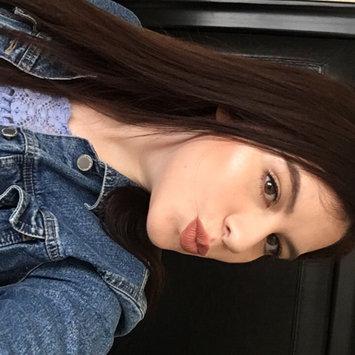 Milani Baked Blush uploaded by Karen S.