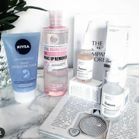 Nivea Aqua Effect Exfoliating Scrub uploaded by Amy B.