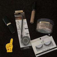 e.l.f. Natural Lash Kit uploaded by Eileen A.