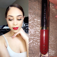 Urban Decay Vice Liquid Lipstick uploaded by Dymond D.
