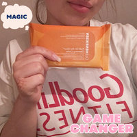 OLEHENRIKSEN Truth(TM) On the Glow Cleansing Cloths 10 facial cleansing cloths uploaded by Brittany S.