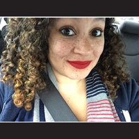 Ouidad Curl Quencher Gel uploaded by Bianca V.