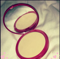 Bourjois Healthy Balance Unifying Powder uploaded by Amy L.