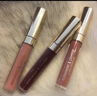 ColourPop Ultra Glossy Lips uploaded by Pudgy D.