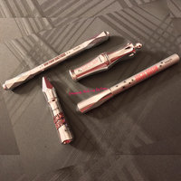 Benefit Cosmetics High Brow Highlight & Lift Pencil uploaded by EMMSAYS M.
