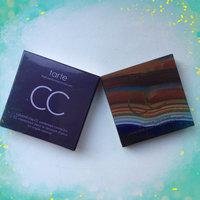 tarte Colored Clay CC Undereye Corrector uploaded by Yulia K.