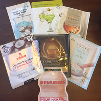 FaceTory Sheet Mask Subscription Box uploaded by Amber L.