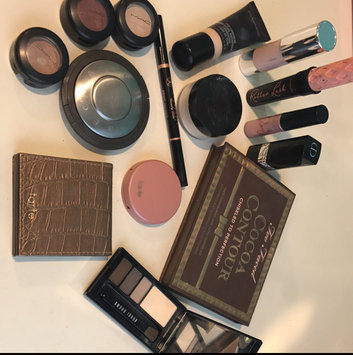 Photo uploaded to #InfluensterAwards by Julia M.