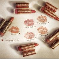 LORAC Alter Ego Lipstick uploaded by Sara B.