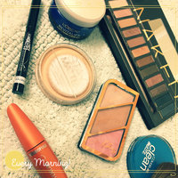 COVERGIRL Clean Matte Pressed Powder uploaded by Zineb Y.