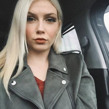 MAC Lipstick uploaded by Shauna H.