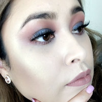 Kiss True Volume Lash Ritzy uploaded by Araceli O.