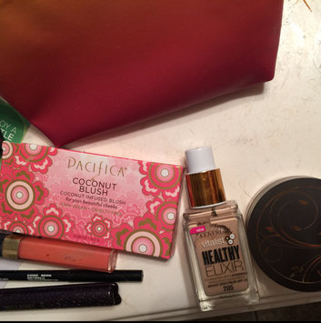Photo uploaded to #InfluensterAwards by Tina S.