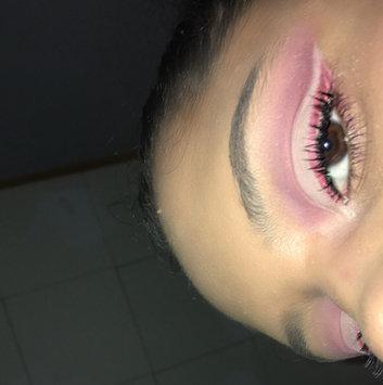 NYX Xtreme Lip Cream uploaded by Ariana M.