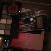 SEPHORA COLLECTION Contour Blush Palette uploaded by Prachi J.