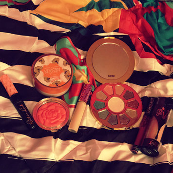 Coty Airspun Loose Face Powder uploaded by Chassidy L.