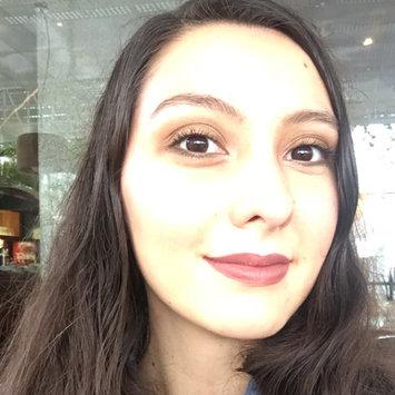 Kat Von D Everlasting Liquid Lipstick uploaded by Angela H.