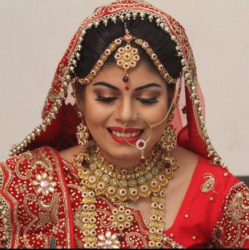 MAC Cosmetics Pro Longwear Paint Pots uploaded by Pranjali S.
