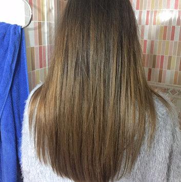 L'Oréal Paris Hair Expertise Total Repair 5 uploaded by Alba G.