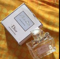 Miss Dior Eau de Toilette uploaded by Nourin I.