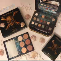 Disney's Pirates of the Caribbean Cheek Palette uploaded by Sara B.