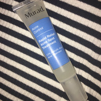 Murad Rapid Relief Acne Spot Treatment uploaded by Victoria R.