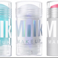 MILK MAKEUP Cooling Water uploaded by Kimberly B.