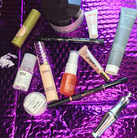 Benefit Cosmetics Ready, Set, Brow 24-Hour Setting Gel 0.23 oz uploaded by Darian J.