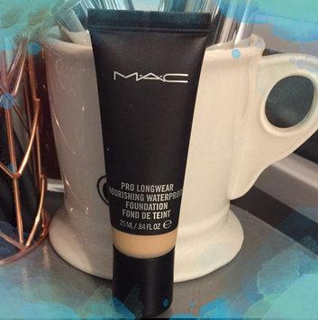 MAC Cosmetics uploaded by Jeannette M.