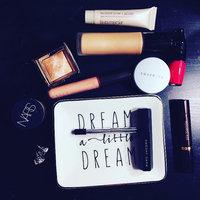 Marc Jacobs Beauty Velvet Noir Major Volume Mascara uploaded by marina k.